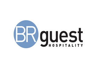 BR Guest Hospitality